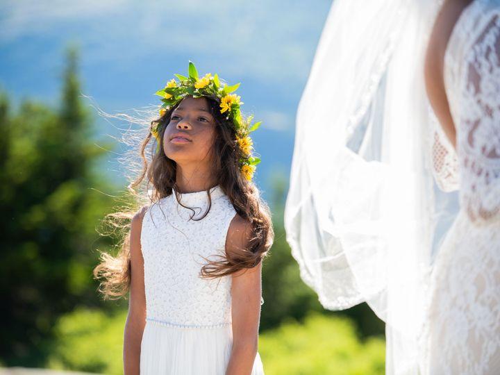 Tmx Malasha And Jay 5 51 1035525 157377661894856 Augusta, ME wedding photography