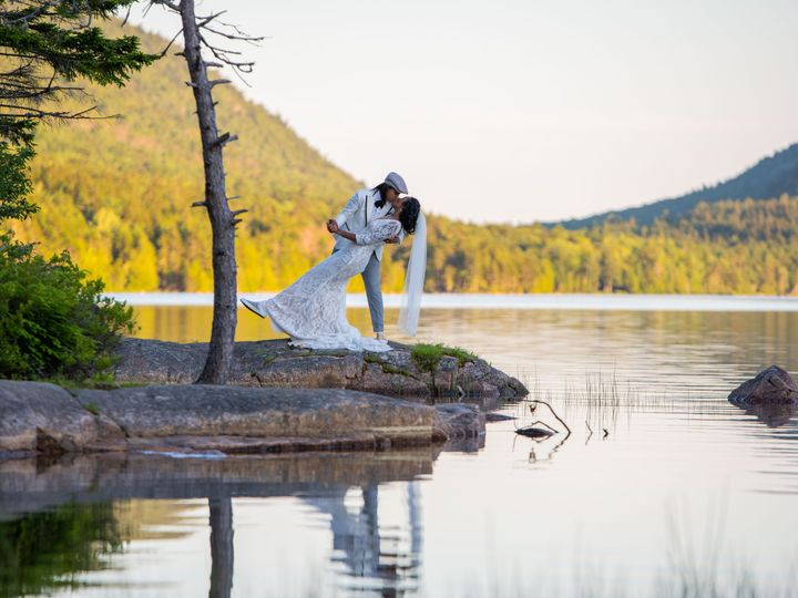 Tmx Malasha And Jay 8 51 1035525 1573611624 Augusta, ME wedding photography