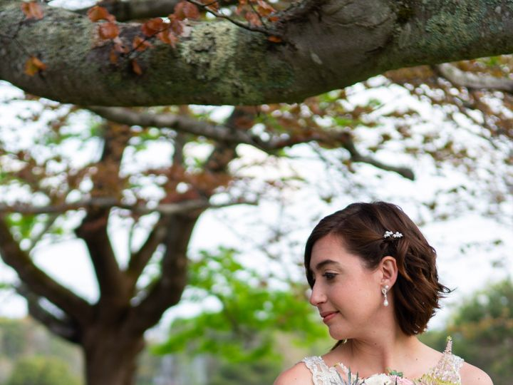 Tmx Stonehouse 6 51 1035525 1573614120 Augusta, ME wedding photography