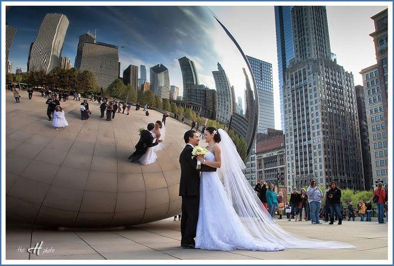 c54 chicago wedding photographers 51 1885525 1569512692