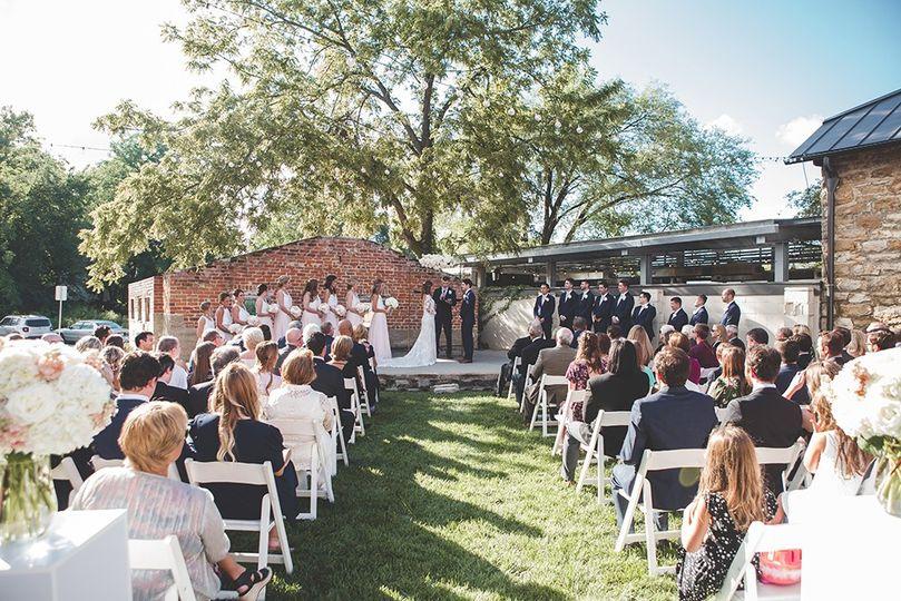 cider gallery lawrence ks wedding photographer jason domingues photography lindsey paul blog 0027 51 695525 159407433630996
