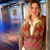 Jennifer Burkhead
