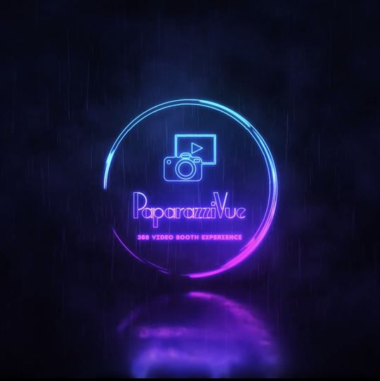 neon paparazzivue logo 51 2026525 161904682231616