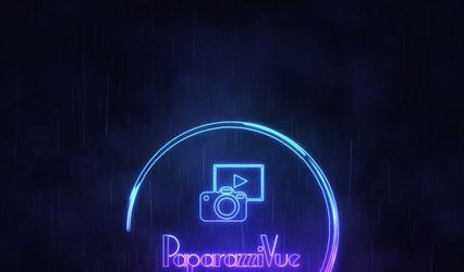 PaparazziVue