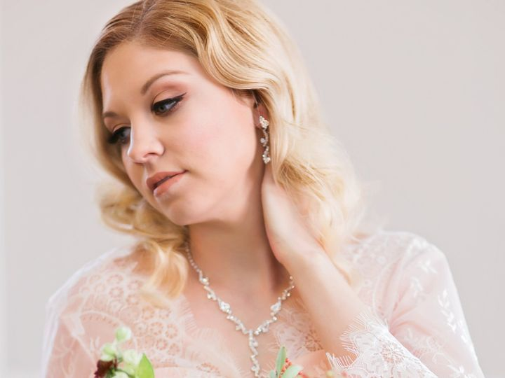 Tmx 1491343381308 Img2251 Portland, OR wedding beauty