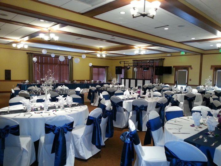 Tmx 1415910378358 20130928150203 Ankeny, Iowa wedding venue