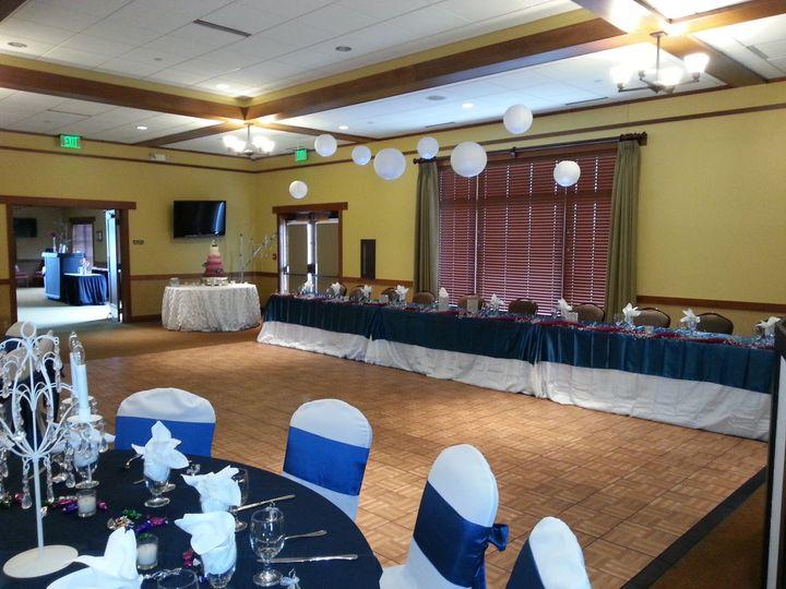 Tmx 1415910415292 20130928150354 Ankeny, Iowa wedding venue