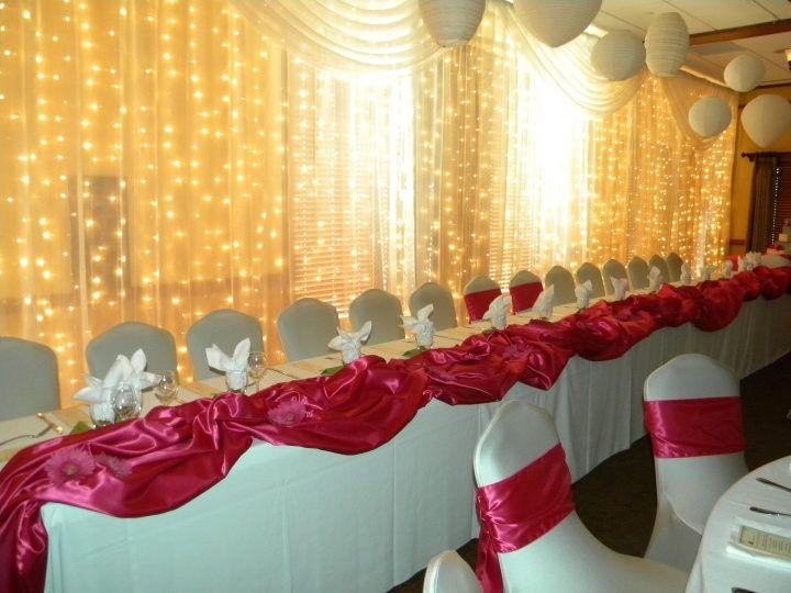 Tmx 1415910433928 3179412991134015301341255257306613086774038n Ankeny, Iowa wedding venue