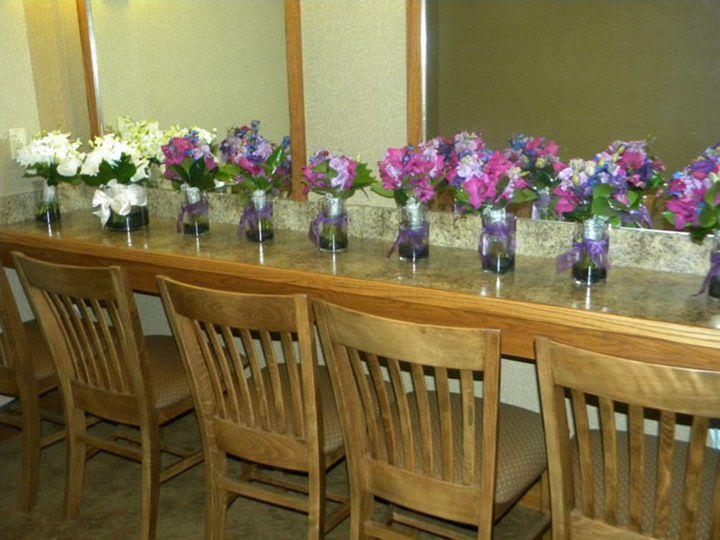 Tmx 1415910439222 Bridal Suite Ankeny, Iowa wedding venue