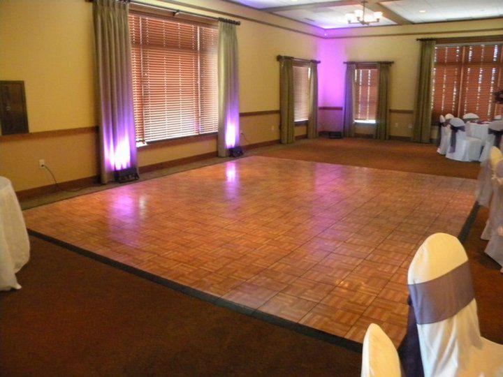 Tmx 1415910450256 Dancle Floor With Lights Ankeny, Iowa wedding venue