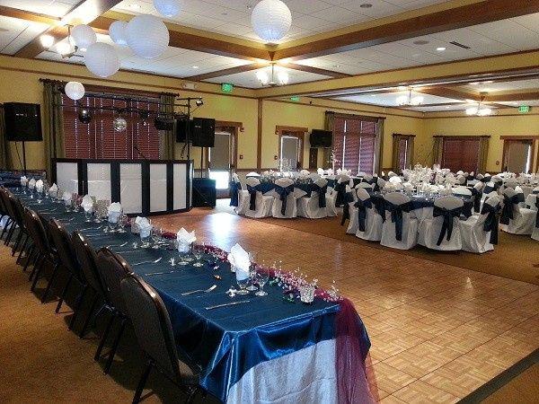 Tmx 1416417461593 20130928150251 Ankeny, Iowa wedding venue