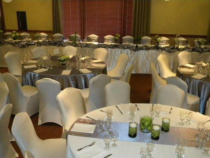 Tmx 1416417471862 2546292350422732022401402890593442296983031677416n Ankeny, Iowa wedding venue