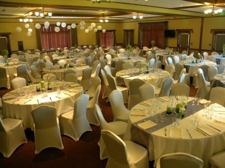 Tmx 1416417480151 2166882350419665356041402890593442296982947236259n Ankeny, Iowa wedding venue