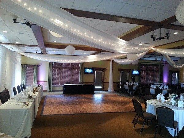 Tmx 1416417500133 20141004150458 Ankeny, Iowa wedding venue
