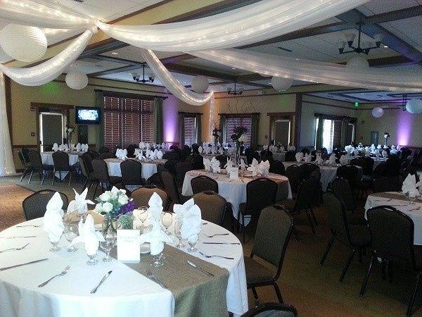 Tmx 1416417512544 20141004150443 Ankeny, Iowa wedding venue