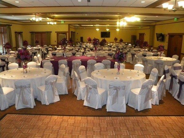 Tmx 1416417528008 Miller Wedding Aug 10 061 Ankeny, Iowa wedding venue