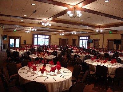 Tmx 1416417570500 Weddings 001web Ankeny, Iowa wedding venue