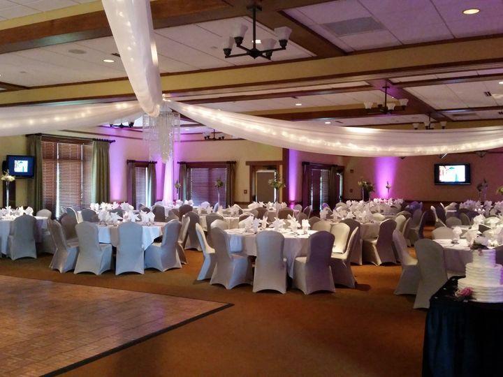 Tmx 1481039497568 Img20160521163902 Ankeny, Iowa wedding venue