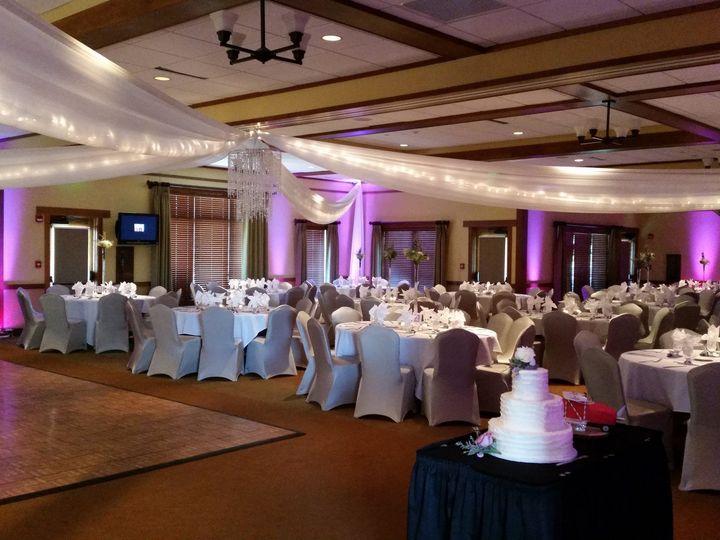 Tmx 1481039573991 Img20160521163929 Ankeny, Iowa wedding venue