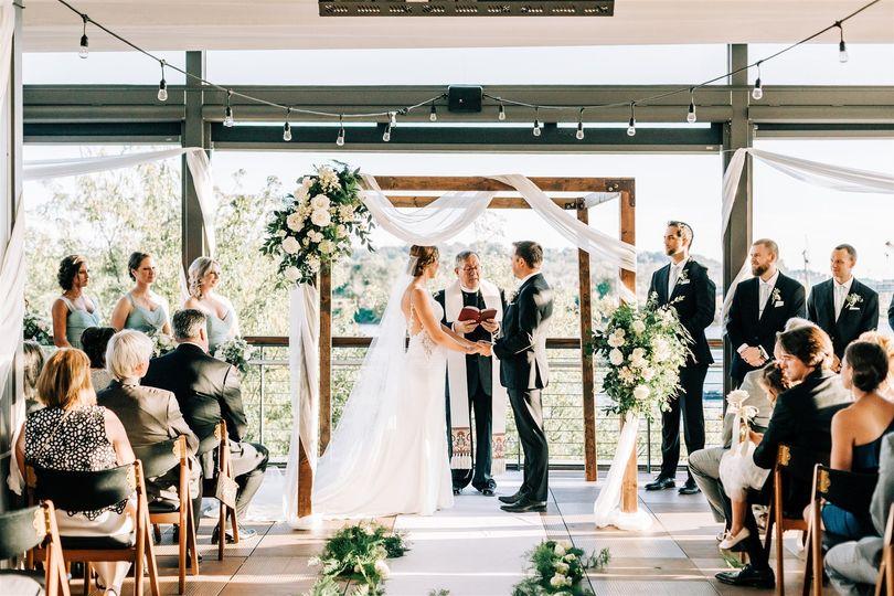 schutt wedding 237 51 976525 160045019543093