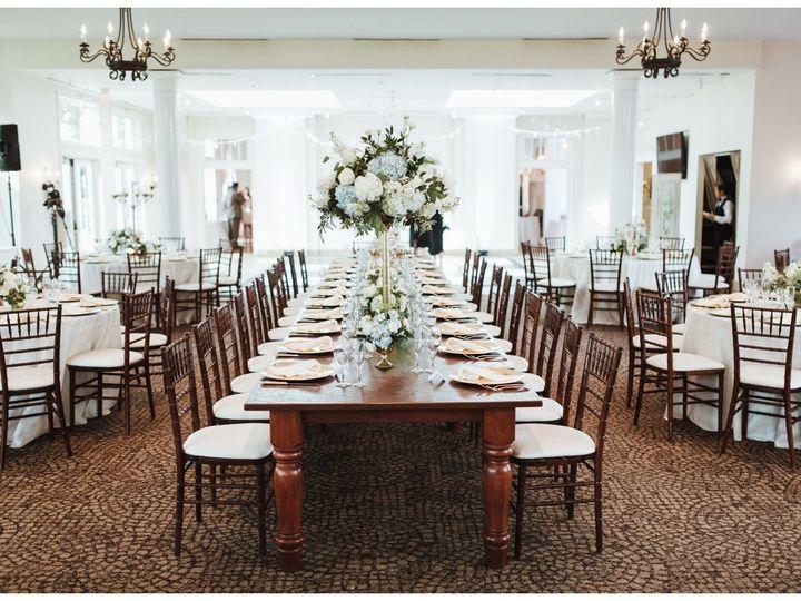 Tmx 1497317338137 2017 06 060102 Ashburn, VA wedding planner