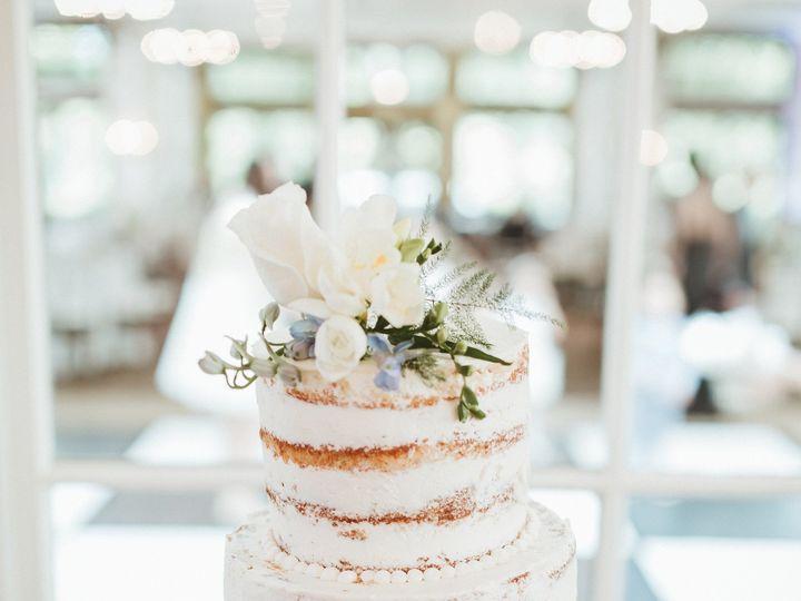 Tmx 1498661744299 Jesskiril Reception 2 Ashburn, VA wedding planner