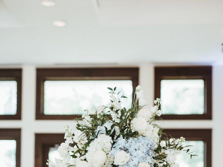 Tmx 1498661944323 Jesskiril Reception 31 Ashburn, VA wedding planner