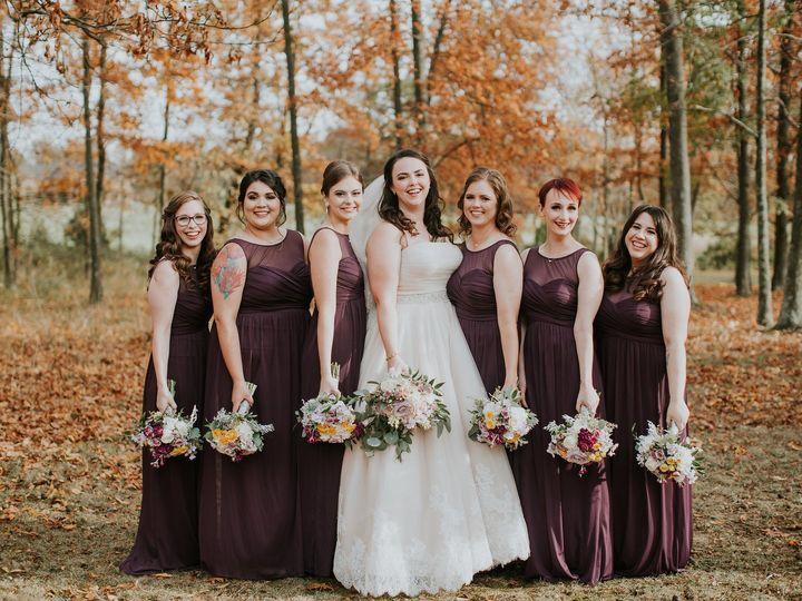 Tmx 1517243122 B5dce6ee25ad76b6 1517243121 4f832c4a792cbf68 1517243087762 52 Woislaw Wedding 6 Ashburn, VA wedding planner