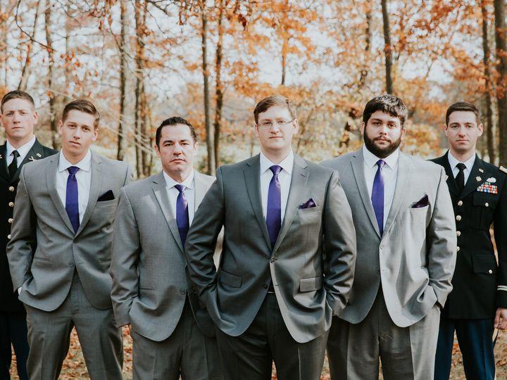 Tmx 1517243148 C17691bc2f839a9d 1517243099 9d8b6333a8bf09ae 1517243087749 25 Woislaw Wedding 4 Ashburn, VA wedding planner