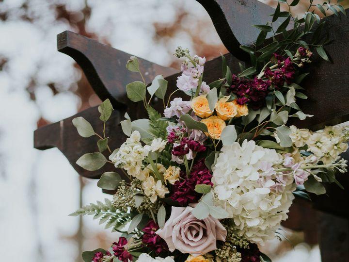 Tmx 1517243169 4c5028f86631802e 1517243159 Fd65e29cf2ffa163 1517243087803 127 Woislaw Wedding  Ashburn, VA wedding planner