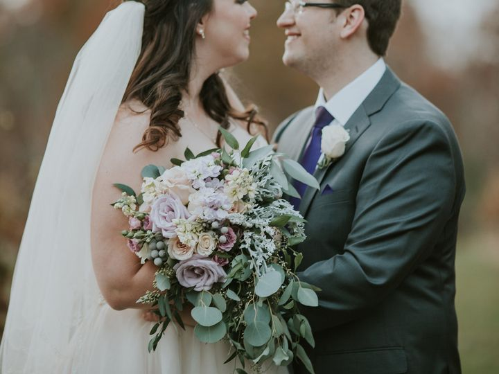 Tmx 1517243197 7d57152cb1fc4565 1517243139 5362ea1d3c7c0fc2 1517243087784 89 Woislaw Wedding 7 Ashburn, VA wedding planner