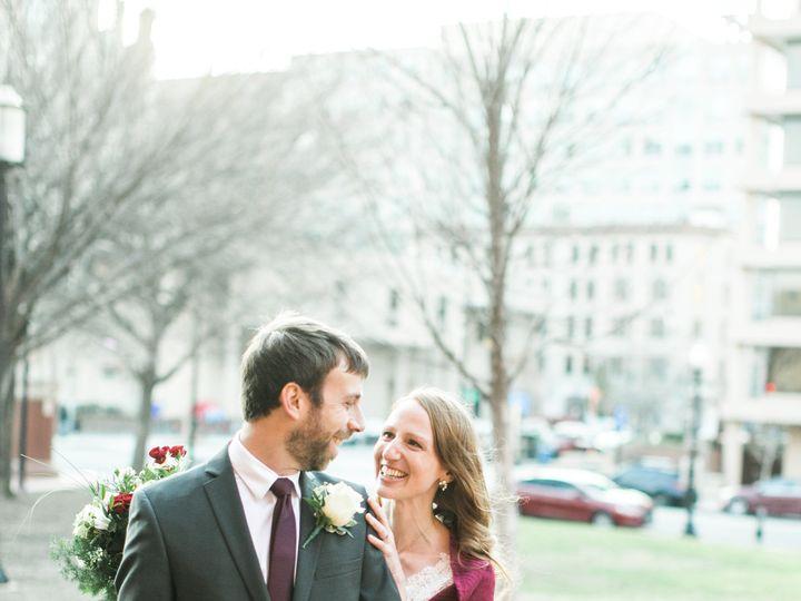 Tmx 1518960925 66739bdf28ad52c3 1518960922 B60e7cb772cba156 1518960926293 1 Jessica Ashley Fav Ashburn, VA wedding planner