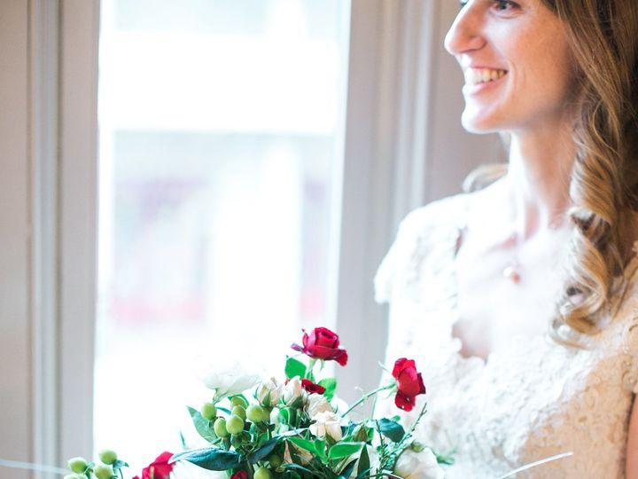 Tmx 1518961061 B8f7f43e76534851 1518961019 665135b18c565b42 1518961020457 6 Jessica Ashley Fav Ashburn, VA wedding planner