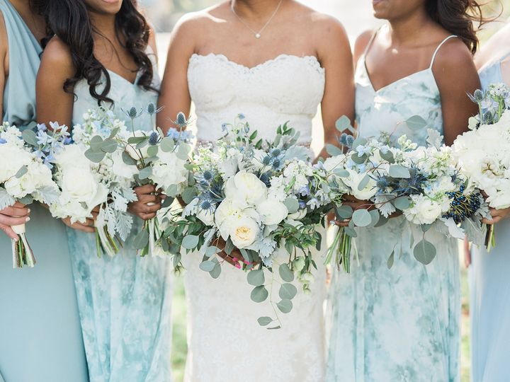 Tmx 1524056160 05cd06334d5d6634 The Scotts Highlights 29 Ashburn, VA wedding planner