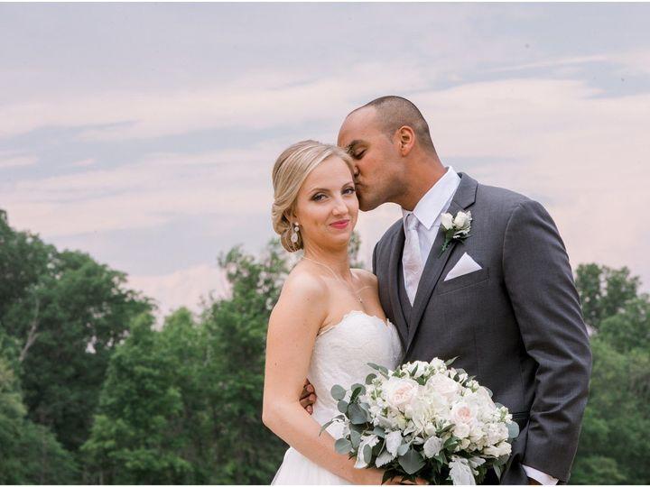 Tmx 1536015005 D3c17e2232d34ba2 1536015004 9c65fd5cd6a79878 1536015015958 1 Photographybymarir Ashburn, VA wedding planner