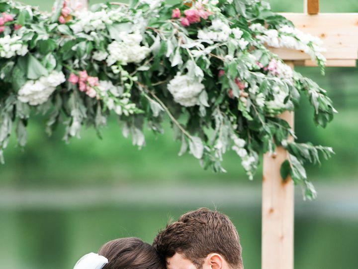 Tmx 1536016410 Cec61e5b89ce7a4b 1536016409 A3b7ce3fba74392d 1536016421761 3 CJM 543 Ashburn, VA wedding planner
