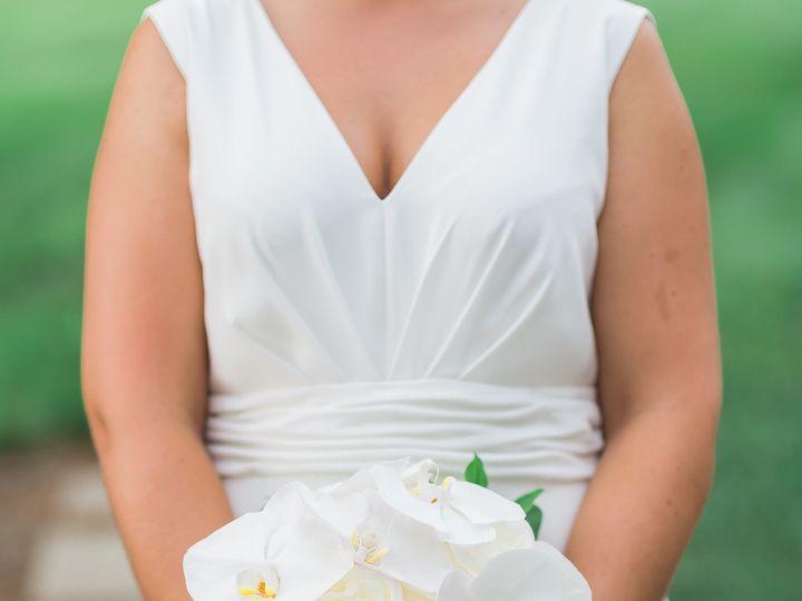 Tmx 1536016785 0dd725d537037fe4 1536016783 7e2a1b32b185cefa 1536016794118 10 5N5A2510 Ashburn, VA wedding planner