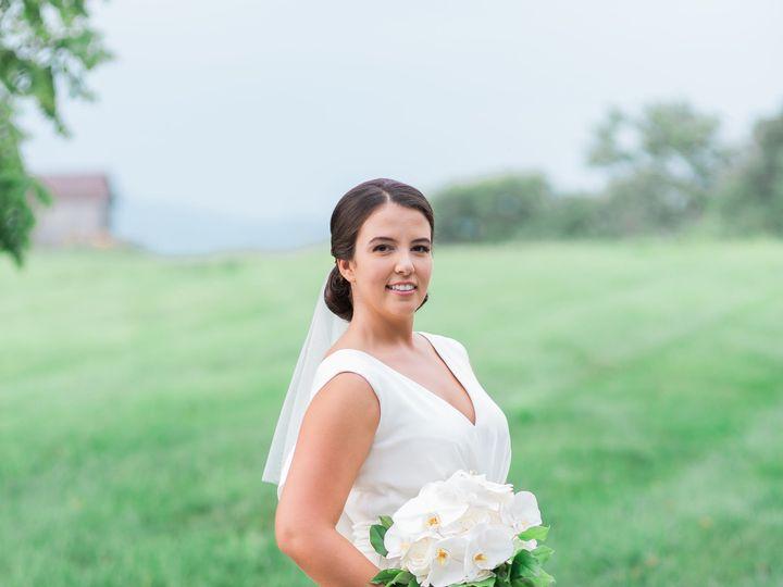 Tmx 1536016785 37fcee70a3f5ba38 1536016782 209ed7cf115035f8 1536016794117 9 5N5A2494 Ashburn, VA wedding planner
