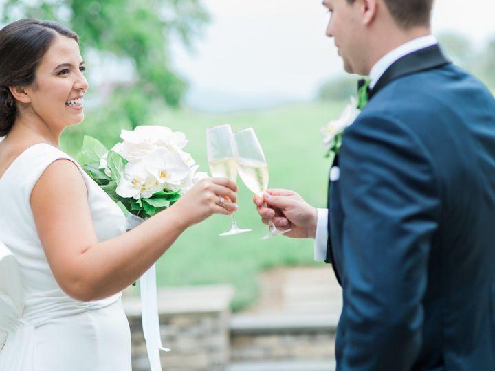 Tmx 1536016785 A938bdc107858c5c 1536016782 1b7245d3f51cf73f 1536016794116 8 5N5A2483 Ashburn, VA wedding planner