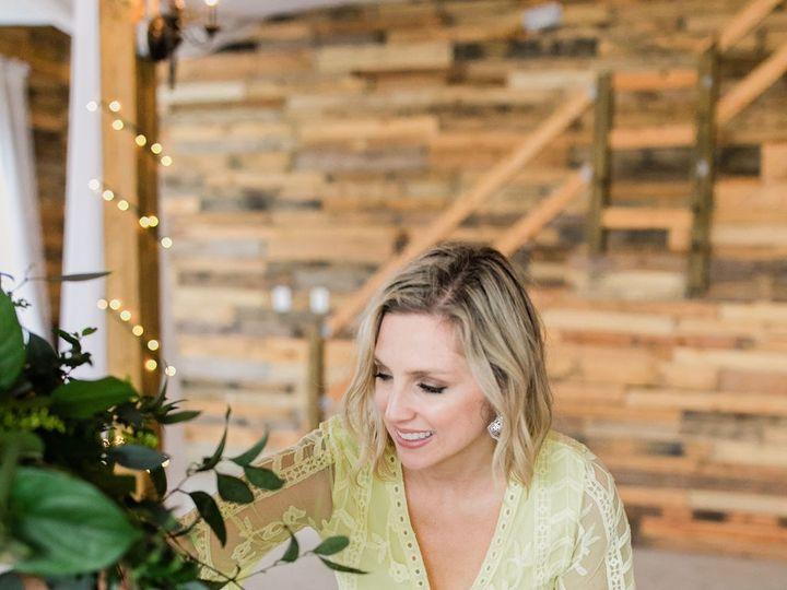 Tmx Caprilstyledshootbts Jenharveyphotography 4 51 976525 1559314338 Ashburn, VA wedding planner