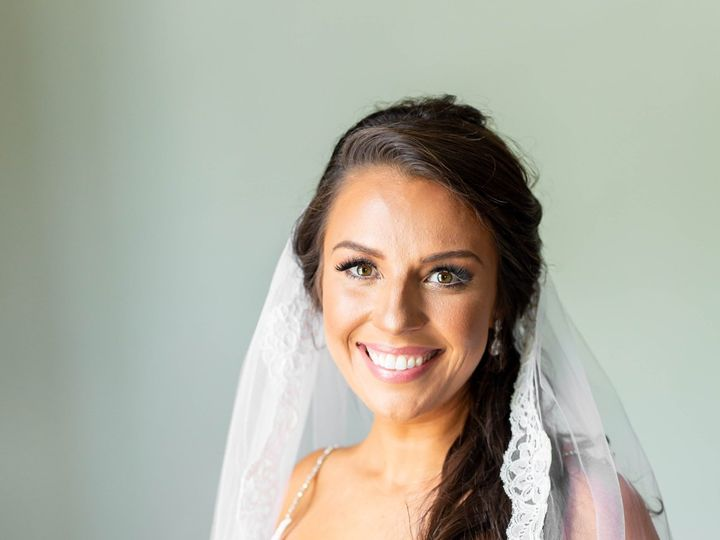 Tmx Carolineandmike 166 51 976525 160045152667799 Ashburn, VA wedding planner
