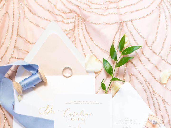 Tmx Carolineandmike 1 51 976525 1571084757 Ashburn, VA wedding planner