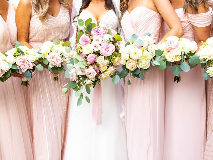 Tmx Carolineandmike 362 51 976525 160045154684844 Ashburn, VA wedding planner