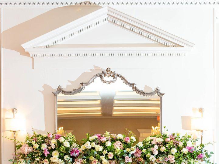 Tmx Carolineandmike 545 51 976525 160045164640190 Ashburn, VA wedding planner
