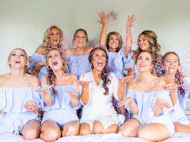Tmx Carolineandmike 6 51 976525 1571084759 Ashburn, VA wedding planner