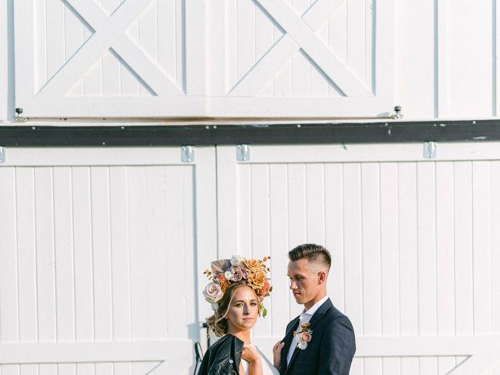 Tmx Dsc 9273 51 976525 160045001054334 Ashburn, VA wedding planner