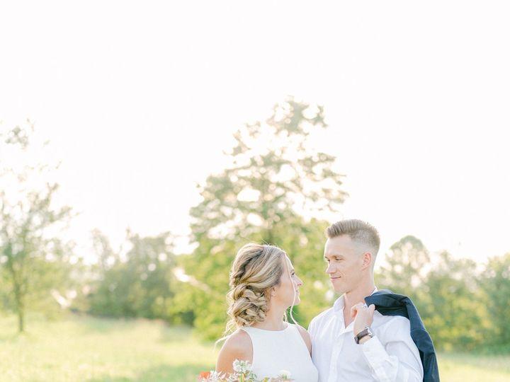 Tmx Dsc 9374 51 976525 160045002717488 Ashburn, VA wedding planner