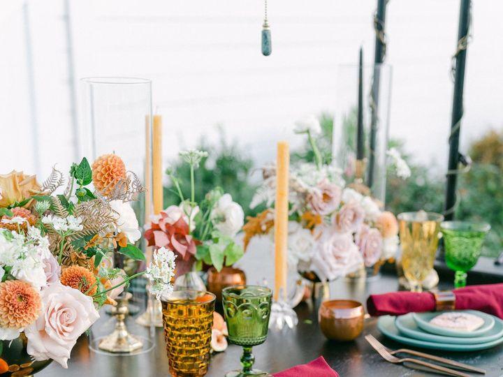Tmx Dsc 9663 51 976525 160045009091301 Ashburn, VA wedding planner
