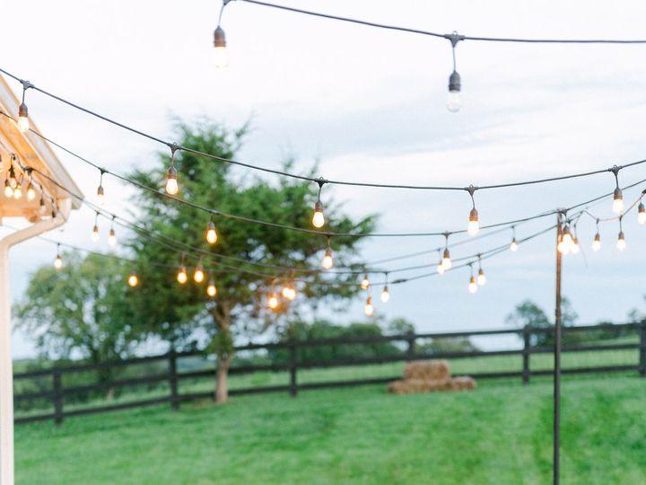 Tmx Dsc 9721 51 976525 160045010682312 Ashburn, VA wedding planner