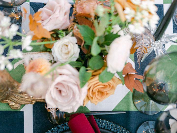 Tmx Dsc 9731 51 976525 160045011517011 Ashburn, VA wedding planner
